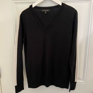 Banana Republic merino wool sweater size small